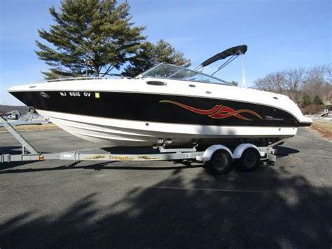 chaparral boats lake hopatcong boats new and used boats for sale everythingboats