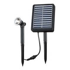Solar Light Sets Sale Solar Lights For Sale Solar Light Sets Destination