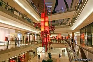 friend gardens mid valley the gardens mall kuala lumpur luxury destination mall in