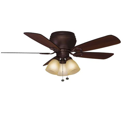 19 hton bay floor fan ceiling fans at home depot