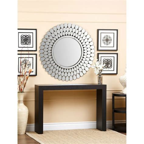 designer home decorating mirrors mirrors on cool