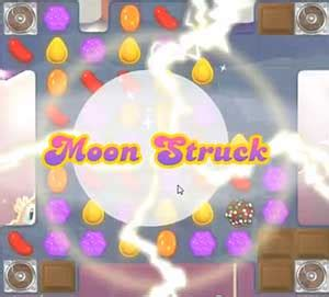 the candy crush saga players guide to candy crush ebook
