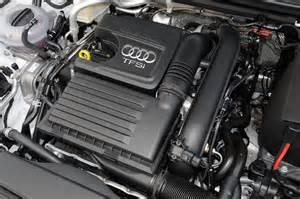 audi a3 sportback engine 3d car shows