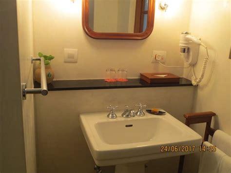palais de mahe pondicherry hotel reviews photos rate