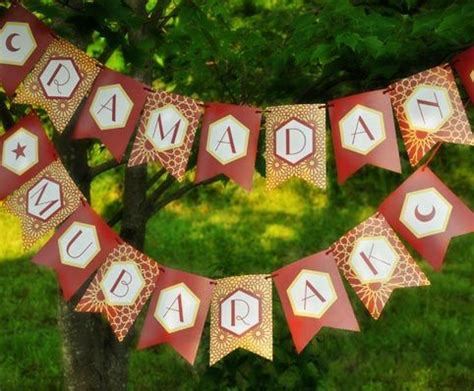 free printable eid banner 108 best images about ramadan eid mubarak on pinterest