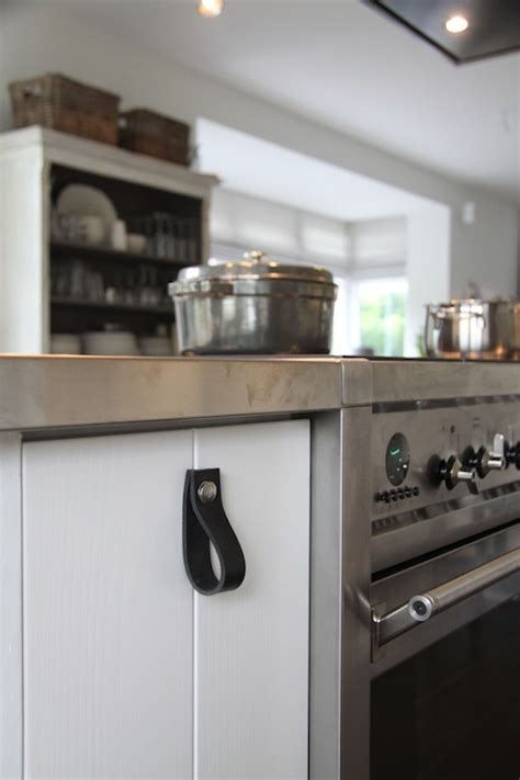 lade sospensioni design de keuken is het hart het huis
