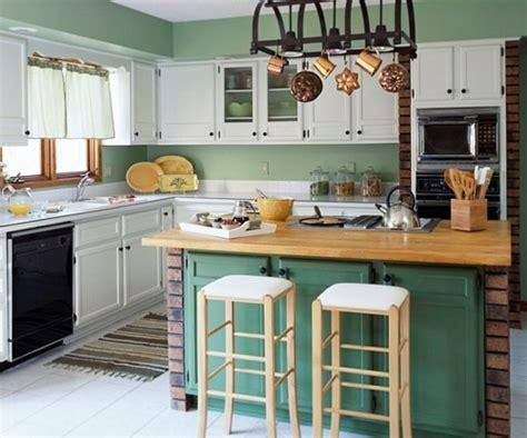Kitchen Patterns And Designs Important Kitchen Floor Plans Kitchen Designs And Patterns Interior Design Ideas Avso Org