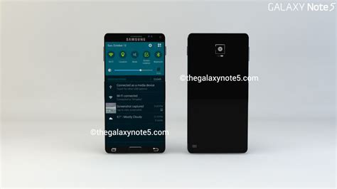 galaxy note ii concept phones samsung galaxy note 5 is back once again with galaxy s ii note ii nostalgia concept phones