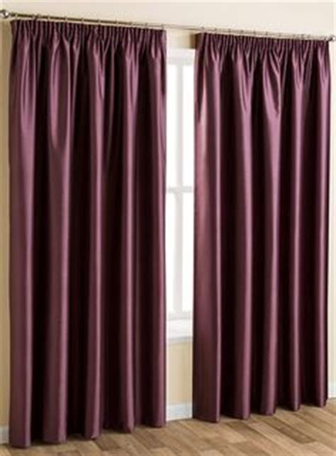 bhs blackout curtains gold essentials chenille curtain range at 163 18 bhs
