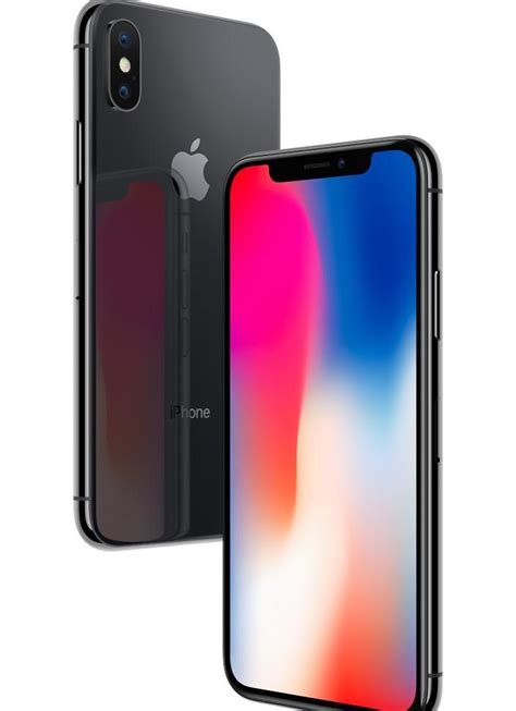 l iphone 10 apple keynote d 233 couvrez l iphone x et l iphone 8 les nouveaux n 233 s d apple