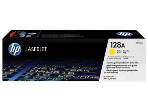 Harga Tp Link Tenda 03 hp 128a yellow toner cartridge ce322a spesifikasi harga
