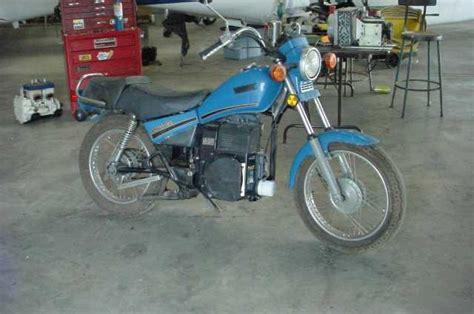Ruggerini Diesel Motorrad by Dieselbike Net Yamaha Diesel Motorcycles