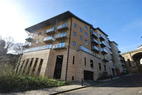 appartments newcastle 1 bedroom apartment to rent in manor chare newcastle upon