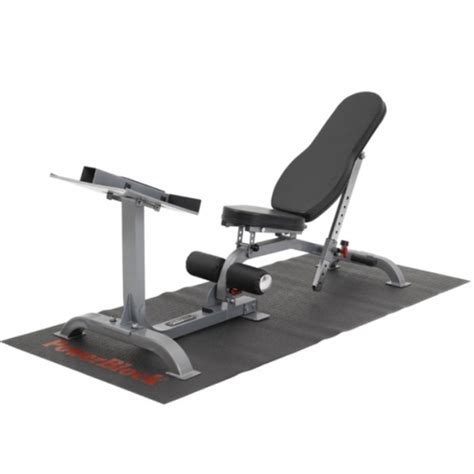 powerblock sport bench powerblock sports bench 28 images powerblock sport bench chinning bar