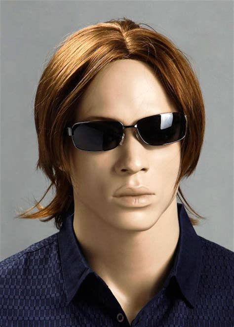 male mannequin wigs buy male mannequin wigs from onlymannequins new jersey