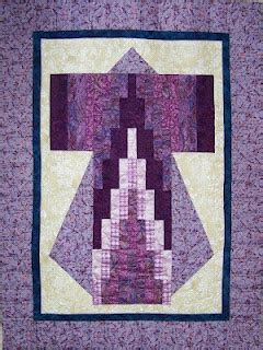 kimono pattern photoshop 27 best images about for brittanys quilt on pinterest