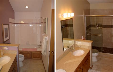 best bathroom remodel best bathroom remodel tedx decors