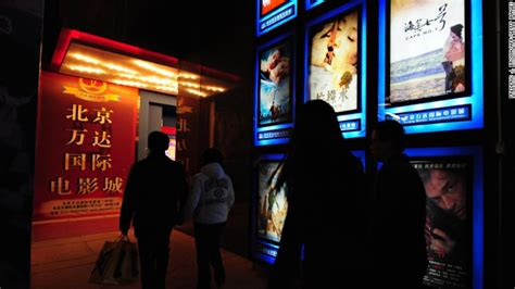 movie box office sales 2016 china s box office has surpassed north america for the