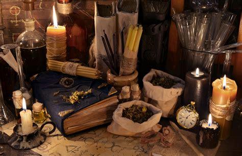 sorcellerie de lheresie au patrimoine culturel alma