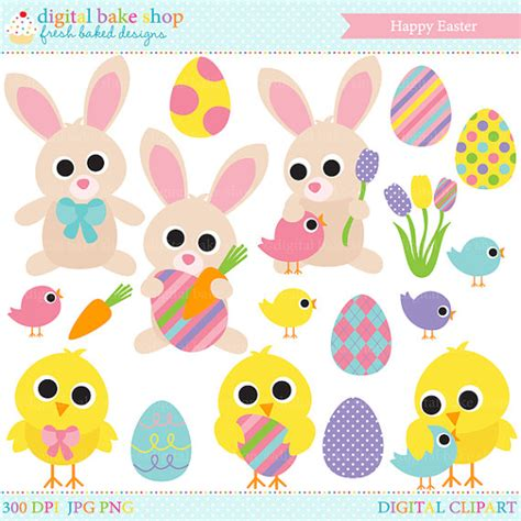 easter clipart images easter clip religious clipart panda free clipart