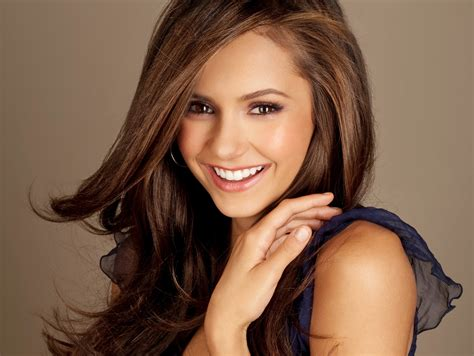nina dobrev tattoo pin dobrev jpg tagged as diaries