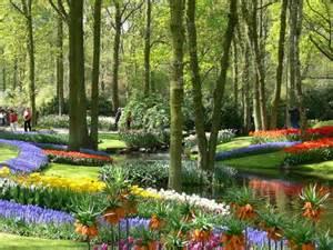 world gardens beautiful world top 10 beautiful garden
