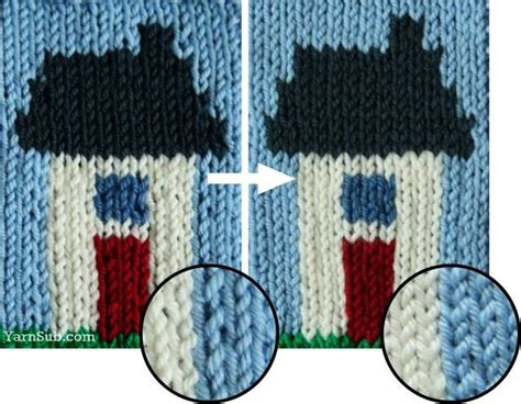 intarsia knitting patterns best 25 intarsia knitting ideas on change
