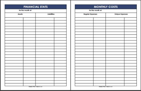 how to a tracking best photos of keep track of your money sheet saving money worksheet free ebay