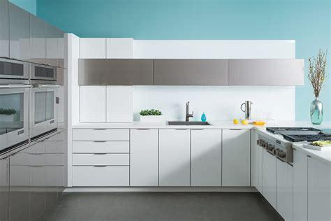 kitchen cabinets new orleans kitchen remodeling new orleans area kitchen cabinet options