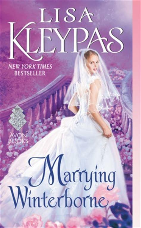 marrying winterborne the ravenels 2
