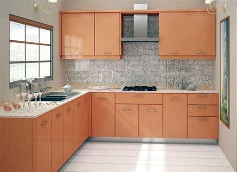 kitchen cabinets designs nigeria wow blog