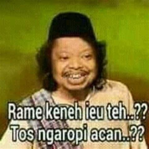 kumpulan gambar meme lucu terbaru dilan bahasa
