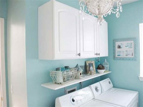 miscellaneous laundry room cabinet ideas laundry room storage small space furniture small