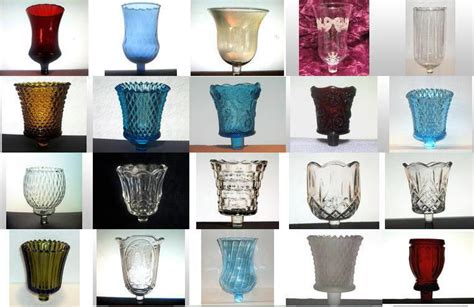 home interiors and partylite peg votive holders many styles available candle holders accessories