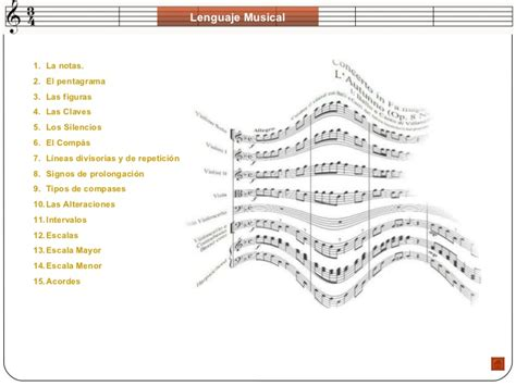 lenguaje musical rtmico i 8492220716 lenguaje musical