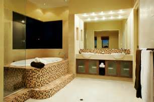 bathroom interior design new model home models