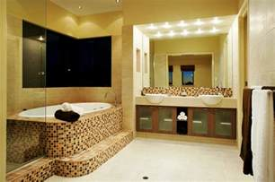 Bathroom Interiors Bathroom Designs Home Designer