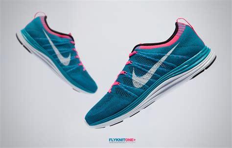 running shoes wallpaper wallpaper shoes sport lunar flyknit one running shoes