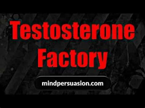 unleash your inner powers and destroy fear and self doubt words of wisdom for volume 3 books testosterone factory unleash your inner alpha powers