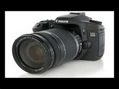 top 10 best digital slr cameras 2013 review buy online