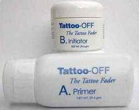 tattoo removal cream in bangalore this 5 techniques removing permanent tattoos and side