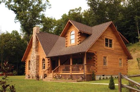 Country Log Cabins by Country Log Home Interior Decorating Ideas