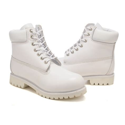 timberland shoes for white aranjackson co uk