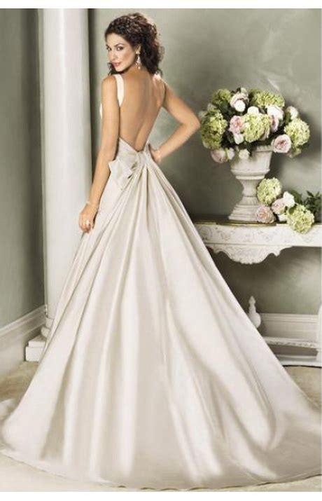 Elegante Hochzeitskleider by Hochzeitskleid