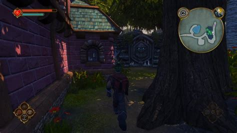 Fable Anniversary Doors by Fable Anniversary Doors Collectibles Guide Vgfaq