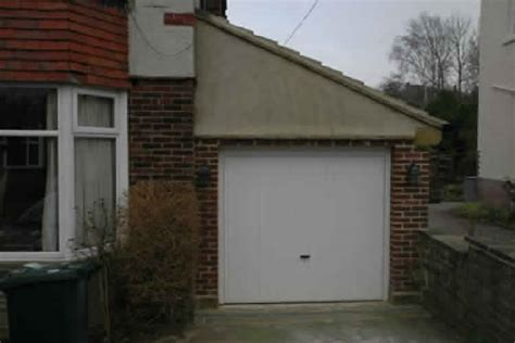 How Much To Build Extension Garage by Garage Extension Harrison Construction