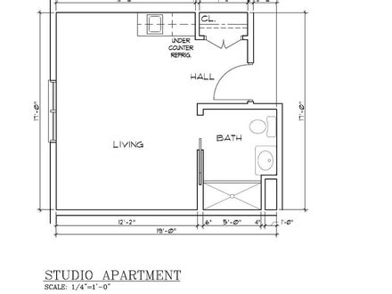 studio guest house plans free cabin plans and designs free easy cabin plans bunkie