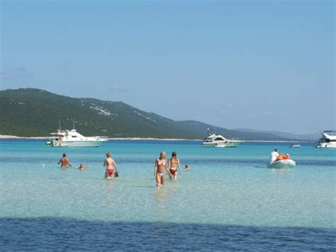 Dugi Otok Apartments Soline Vacation Apartments Soline