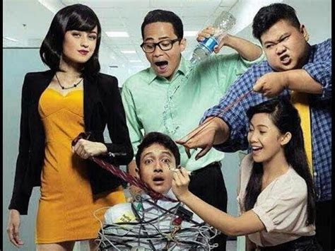 list film lucu full download film lucu luntang lantung indonesia 2014
