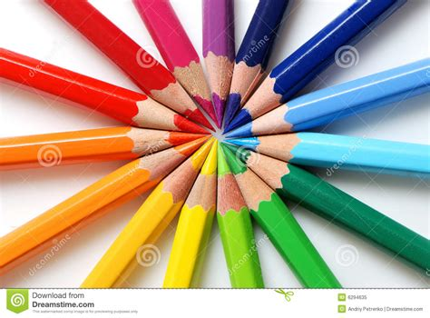 images to color colour pencils royalty free stock photo image 6294635